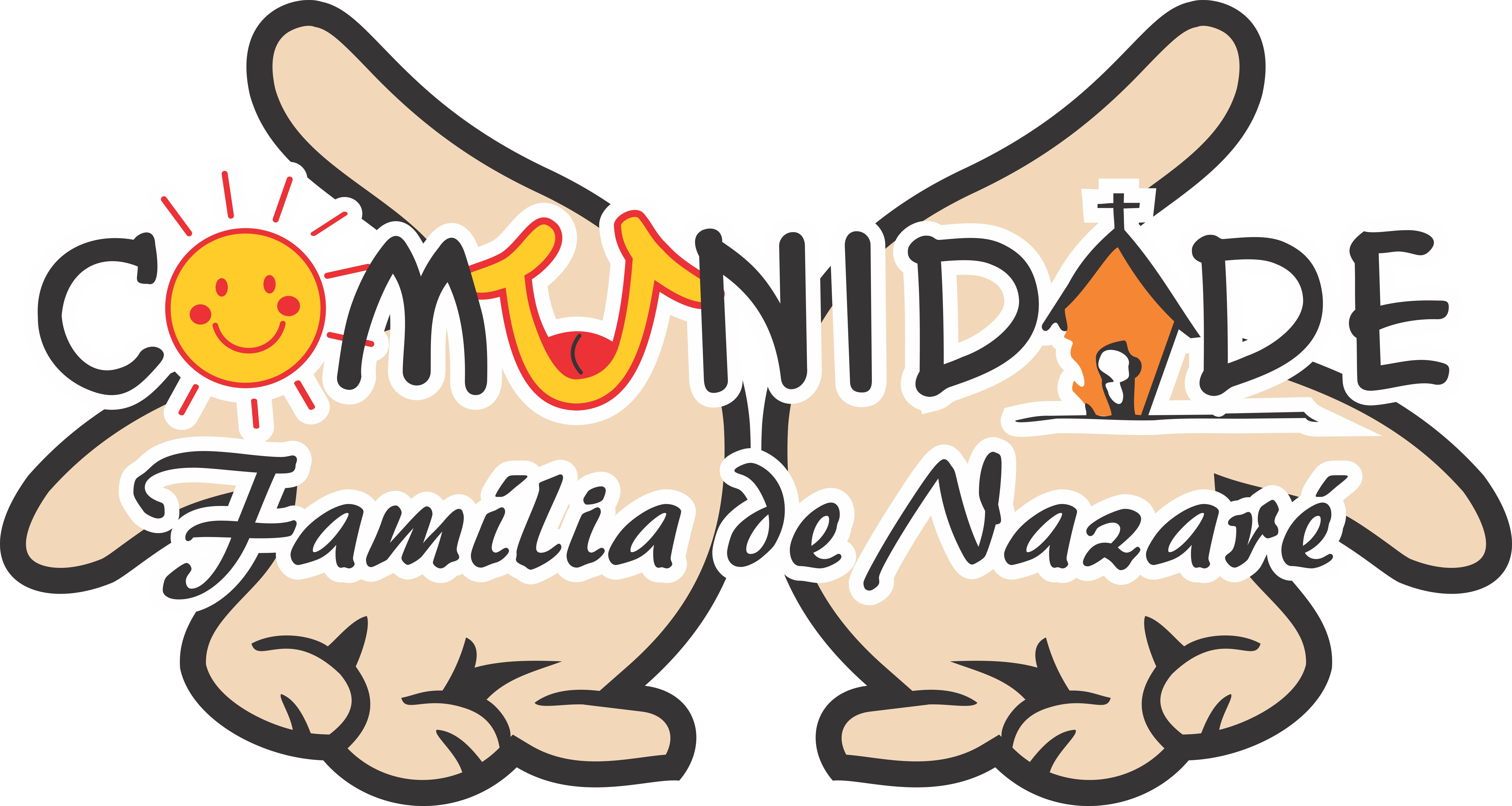 Comunidade de Aliança Família de Nazaré