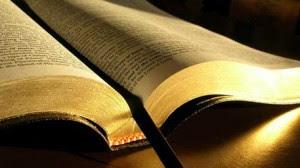 setembro-mes-da-biblia-300x168.jpg