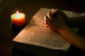 lectio divina2